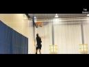 5 ДАНКОВ КОТОРЫЕ НИКОГДА НЕ ПОВТОРЯТ В НБА ИЛИ ПОЧЕМУ JORDAN KILGANON ЛУЧШИЙ ДАНКЕР