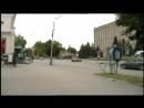 Видеоклип - Таганрог - 10-11.06.2017г.