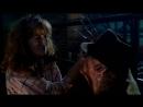 Фильм Кошмар на улице Вязов 2: Месть Фредди (1985) Жанр: ужасы, триллер
