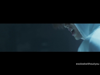 Exo Kai Nct Taeyong. Got U.