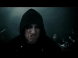 VARATHRON - Remnants Of The Dark Testament [UNCENSORED] (Official Music Video)