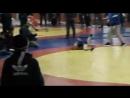 Чемпионат Табасарана 🐯💪🏻