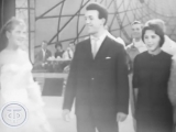 Иосиф Кобзон &amp Раиса Неменова - Дорогим москвичам