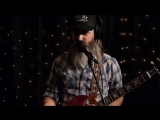 Wooden Shjips - Full Performance (Live on KEXP)