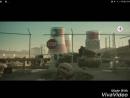 Чернобыль 2 Зона Отчуждения1-5 серииклип