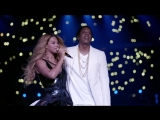 v-s.mobiBeyonce Ft Jay Z - Forever Young &amp Halo.mp4