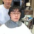 """🔥渋谷 エルドラード スタイリスト 大月ショウ🔥 on Instagram: """"髪型で人生変わり&#"""