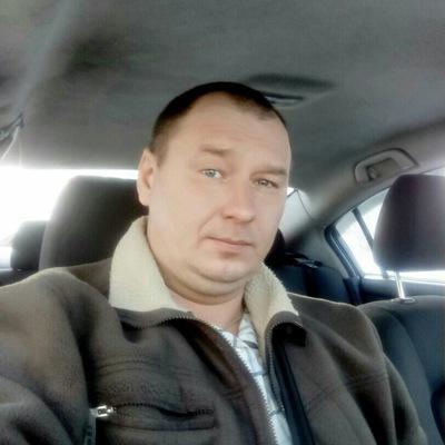 Андрей Белков