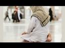 Качества истинного мусульманина