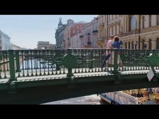 Денис Майданов - Час пик