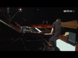 Nils Frahm - All Melody (Live at Montreux Jazz Festival 2015)