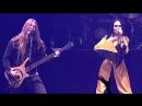 Призрак оперы The Phantom of the Opera Ever Dream Nightwish End Tarja Turunen