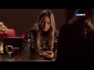 Мелодрамы про любовь КИНО: