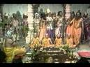 Рамаяна (Ramayan). Эпизод 01