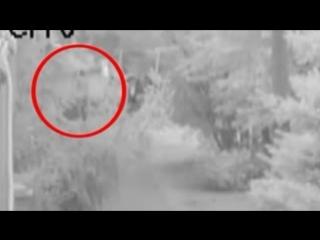 В Бузулуке задержан уличный грабитель