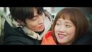 Bok Joo x Joon Hyung | Saturn