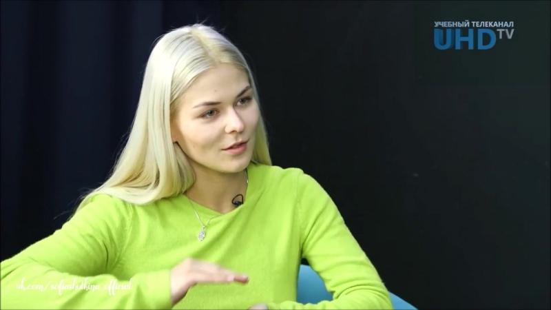 Софья Шуткина - «Поймай звезду»