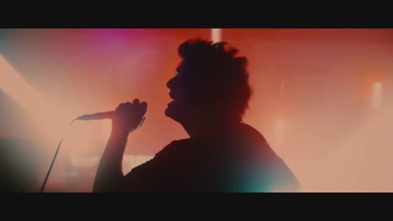 Versus Me - Shout (Official Video) New HD