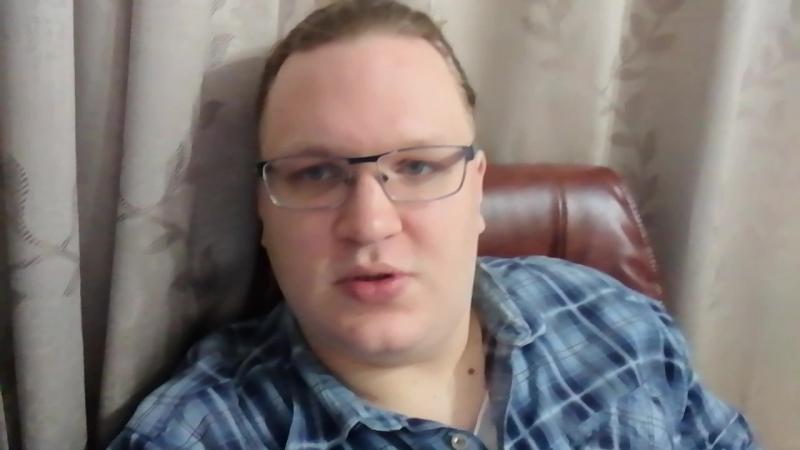 Андрей Лебедев Победа над страхом Ученик Евгения Гришечкина