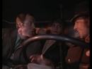 Познавая белый свет (1980)