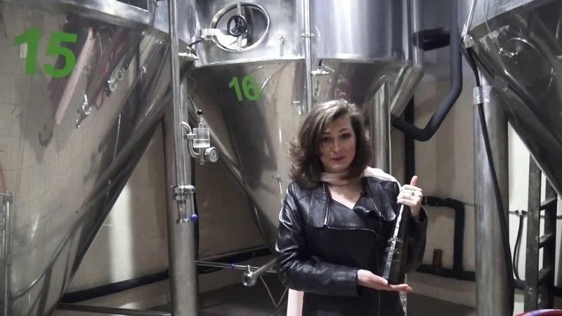 Від Пивзаводу Зельцера до пивоварні Дудляр секрети найсмачнішого пива випуск 8