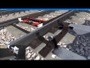 Tengo Interactive VR Training Solutions for Russian Railways