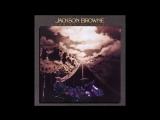Jackson Browne_Running on Empty