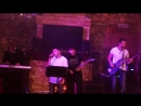 Группа DOMINANTA - Beggin Madcon cover