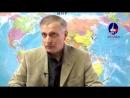 Референдум в Нидерландах сбитый боинг отставка Яценюка Пякин В В