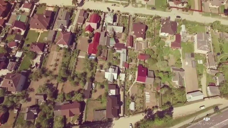 Продается коттедж для жизни и бизнеса возле лесопарка «Пышки» в Гродно
