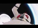Прыжок из стратосферы Феликса Баумгартнера. 38 км. Red Bull StratosThe Full Stor
