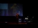 Тень Звука - Последний герой cover Би-2 live