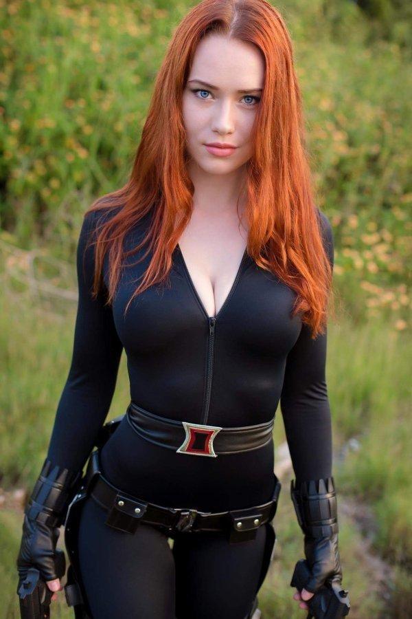 View miss alice blowjob free hd porn