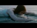 Nicole Kidman | Post Malone, Go Flex.