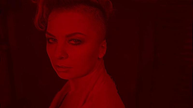 KiRA MAZUR - Долонями (iPunkz Gonibez REMIX) Prod. by DJ FM Igor Kovalsky