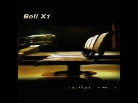 Bell X1 - Slowset
