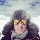 Михаил Жищенко фото #11