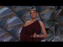 4 марта: Зендая объявляет выступление Килы Сетл с песней «This Is Me» на премии «Оскар»