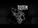 Totem Crew Grimey Dance