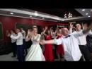 Поздравляем с ситцевой Свадьбой, Надежду и Ильдара