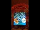 Sanrio M!x: Fake Mr. Tama and Gudetama