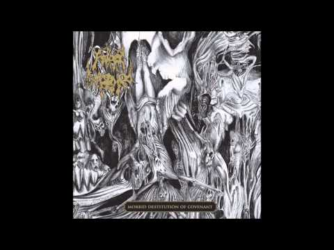 Father Befouled - Sacrilegeous Defilement (Of Deranged Salvation) [HQ]