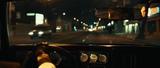 Drive (Kavinsky - Nightcall) #coub, #коуб
