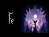 СТРИМ по Fe - Фиолетовые лесные забавы