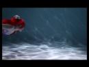 The Real Ariel ~ Disney Underwater