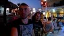 Vlog Hard Greece День восьмой Голос Стирка Бар