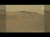 Лестница эволюции рухнула,после того,что нашли в пещерах Марса.Колыбель цивилизации.Документальный