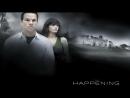 Явление - The Happening 2008 M. Night Shyamalan Официальный Трейлер - Official Trailer