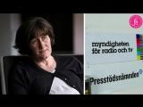 Kerstin Morast ger absurd förklaring på ETCs miljonbedrägeri