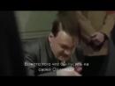 Вот это ролик, Я ржал весь день это видео про Гитлера и Украину (1)